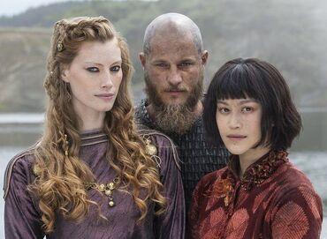 Vikings temporada 4 imagen.jpeg