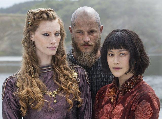 Archivo:Vikings temporada 4 imagen.jpeg