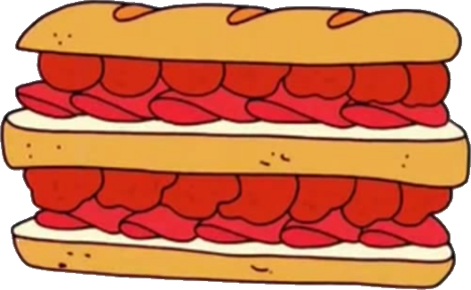 Archivo:Double sandwich of death.png