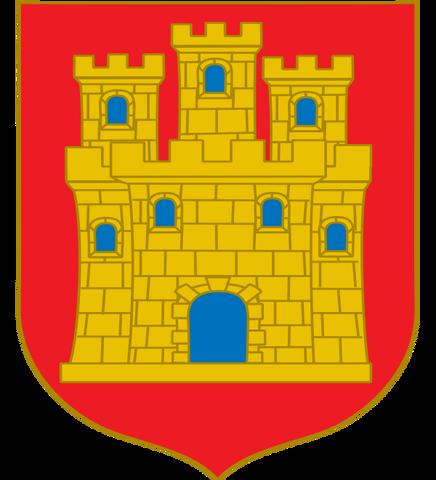 Archivo:Castilla.png