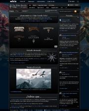 PortadaBlog1.png