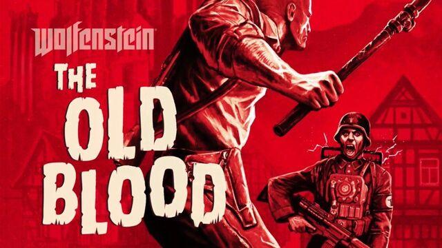 Archivo:Wolfenstein old blood wikia.jpg