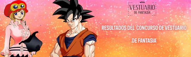 Archivo:Resultados Anime header.jpg