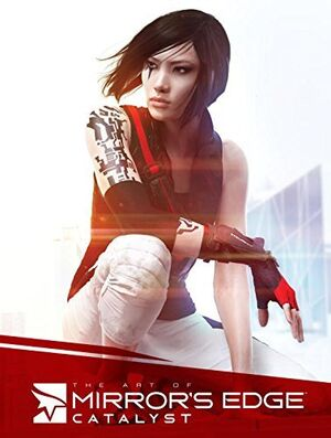 Mirror's Edge Catalyst Wikia.jpg
