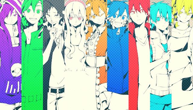 Archivo:Mekakushi-Dan.png