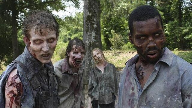 Archivo:Walking-dead-asco--644x362.jpg
