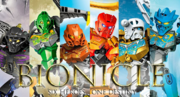 Bionicle.png