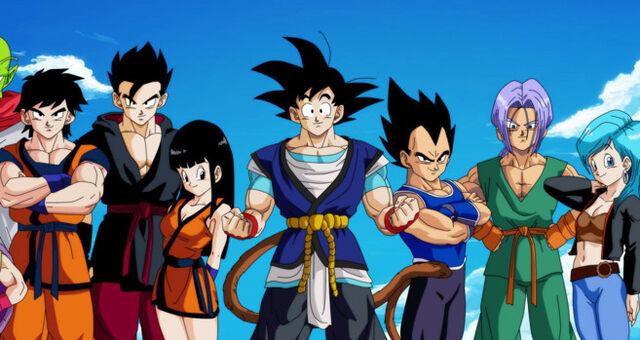 Archivo:Dragon Ball Super.jpg