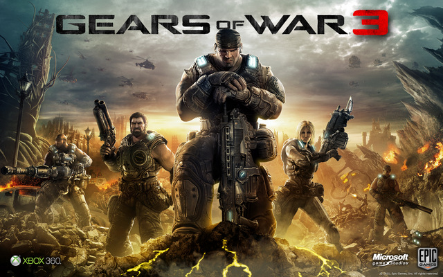 Archivo:Gears3.png