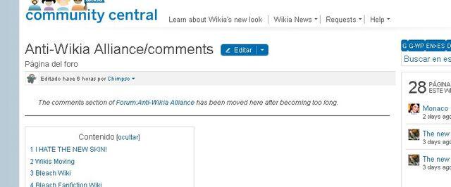 Archivo:Skin Wikia - No muestra páginas padre.jpg