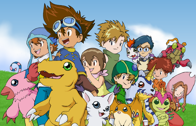 Archivo:Tour guiado Digimon 4.png