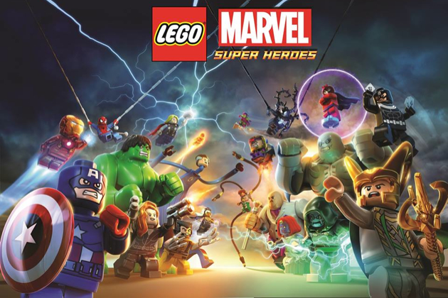 Lego Marvel.jpg