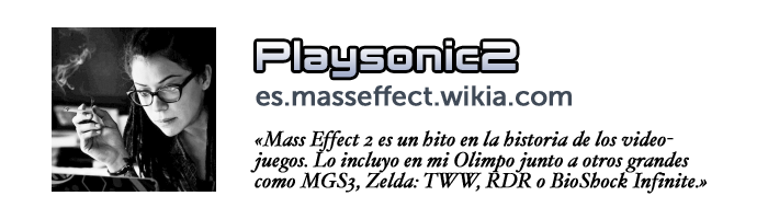 Placa Playsonic Mass Effect.png
