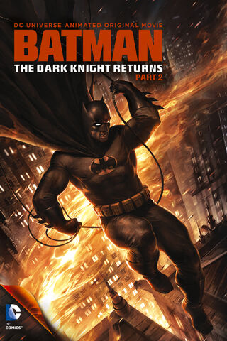 Archivo:Tour Batman 28.jpg