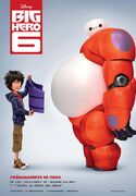 w:c:cine:Big Hero 6