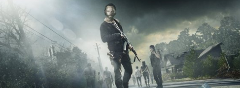 Archivo:BlogSeries-WalkingDead2.png