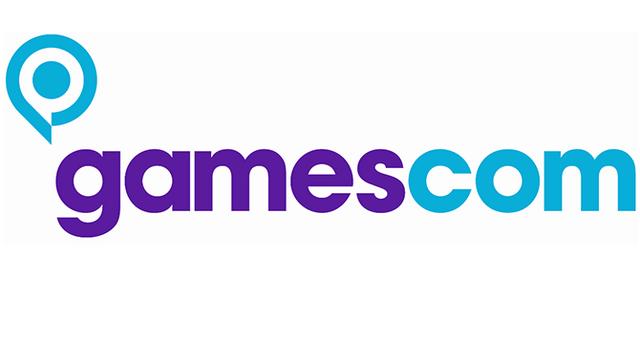 Archivo:GamescomSlider.png