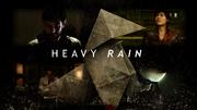 Heavy Rain.png