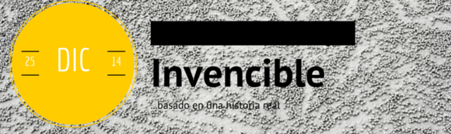 Archivo:Invencible.png