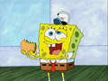 w:c:bobesponja:The Original Fry Cook