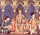 Monarquía