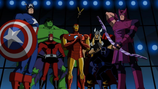 Archivo:Los Vengadores.png