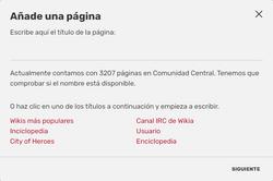 Diálogo crear página.png