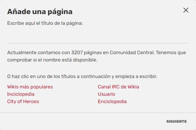 Archivo:Diálogo crear página.png