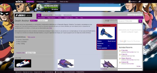 Archivo:Votacion-es.f-zero.png