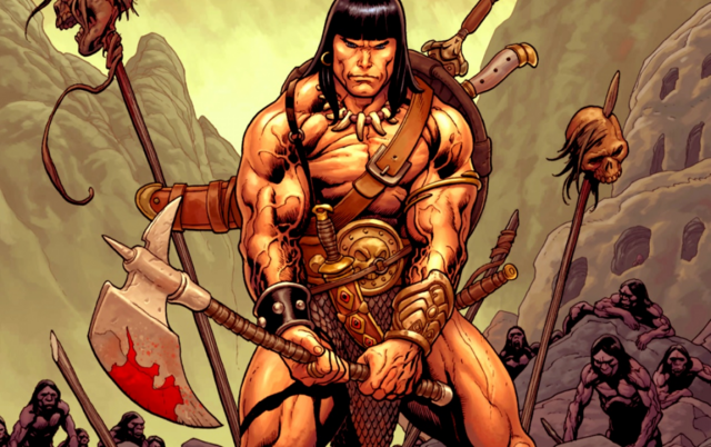 Archivo:Conan el Bárbaro.png