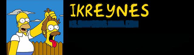 Archivo:Opinión Ikreynes.PNG