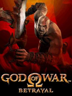 Archivo:Tour God of War 13.jpg