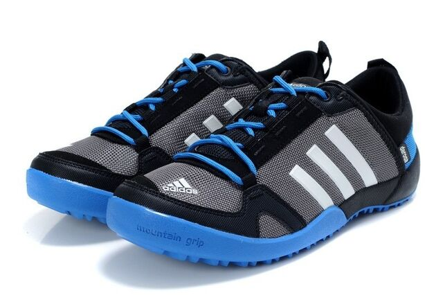 Archivo:Excelentes-zapatos-adidas-daroga-para-caballero-19127-MLV20165730367 092014-F.jpg