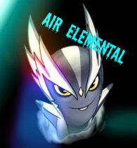 Archivo:Air Elemental.jpg