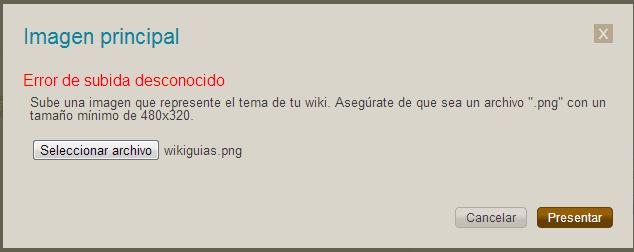 Archivo:Error.png
