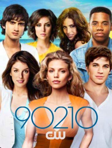 Archivo:90210.jpg