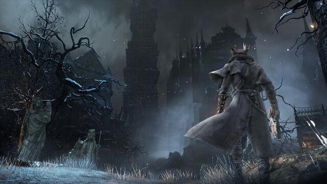 Archivo:Bloodborne.jpg