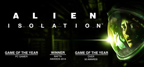 Archivo:Alien Isolation.png