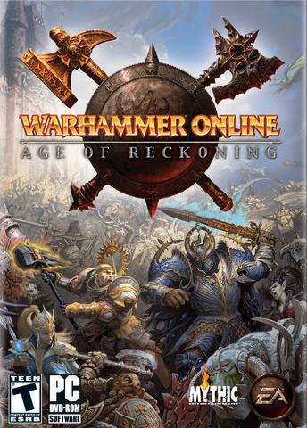 Archivo:Tour Warhammer 18.png