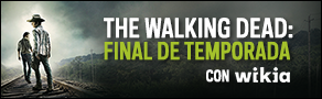 Archivo:Badge - TWD - 292x90.png