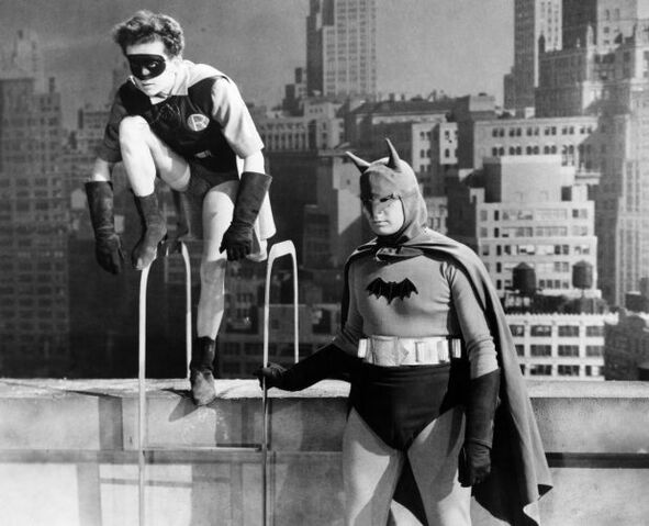 Archivo:Tour Batman 4.jpg