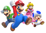 Super Mario Bros.png