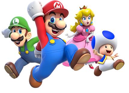 Archivo:Super Mario Bros.png