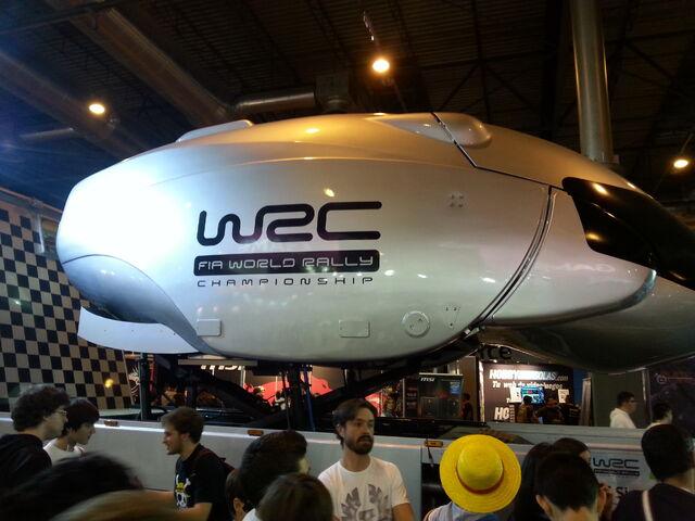 Archivo:MGW WRC.jpg