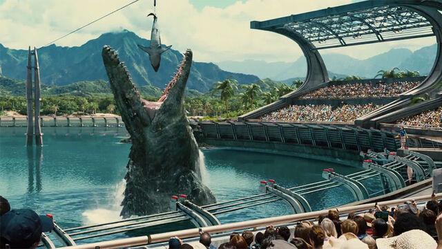 Archivo:Jurassic World.jpg