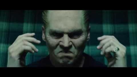 Black Mass. Estrictamente Criminal - Trailer Oficial en español HD