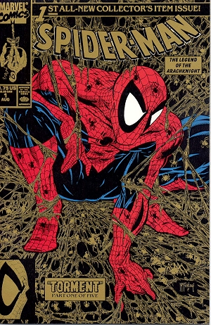 Archivo:Spiderman 7.jpg