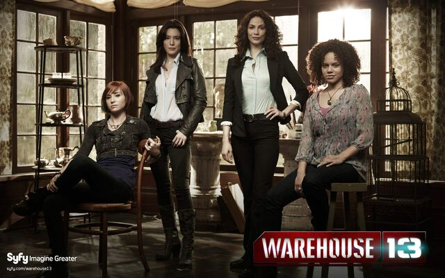 Archivo:Warehouse 134.jpg