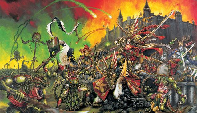 Archivo:Tour Warhammer 1.jpg