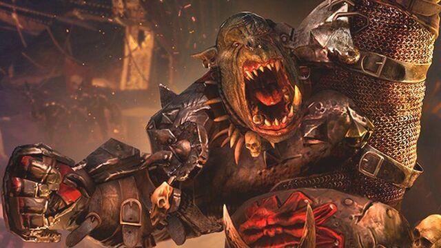 Archivo:Grimgor total war warhammer.jpg